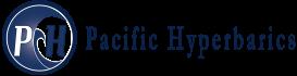 Pacific Hyperbarics